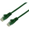 blupeak-1m-cat6-utp-lan-cable-green-(lifetime-warranty)-c6010gn