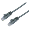 blupeak-1m-cat6-utp-lan-cable-grey-(lifetime-warranty)-c6010gy