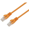 blupeak-1m-cat6-utp-lan-cable-orange-(lifetime-warranty)-c6010or