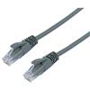 blupeak-2m-cat6-utp-lan-cable-grey-(lifetime-warranty)-c6020gy