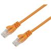 blupeak-2m-cat6-utp-lan-cable-orange-(lifetime-warranty)-c6020or