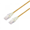 blupeak-1m-ultra-thin-cat6a-utp-lan-cable-yellow-(lifetime-warranty)-c6at010yl