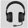 corsair-virtuoso-rgb-wireless-xt-headset-slate-ca-9011188-ap