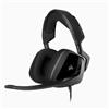 corsair-void-elite-surround-premium-gaming-headset-with-7.1-surround-sound-carbon-ca-9011205-ap