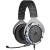 corsair-hs60-haptic-stereo-gaming-headset-with-haptic-bass-ca-9011225-ap