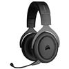 corsair-hs70-bluetooth-multi-platform-gaming-headset-ca-9011227-ap