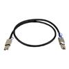 qnap-cab-sas10m-8088-mini-sas-cable-(sff-8088)-1.0m-cab-sas10m-8088