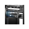 startech.com-1u-16-inch-deep-cantilever-shelf-vented-cabshelf116v