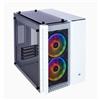 corsair-crystal-series-280x-rgb-tempered-glass-m-atx-pc-case-white-cc-9011137-ww