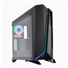 corsair-carbide-series-spec-omega-rgb-mid-tower-tempered-glass-gaming-case-black-cc-9011140-ww