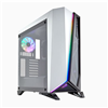 corsair-carbide-series-spec-omega-rgb-mid-tower-tempered-glass-gaming-case-white-black-cc-9011141-ww