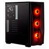 corsair-carbide-series-spec-delta-rgb-tempered-glass-mid-tower-atx-gaming-case-black-cc-9011166-ww