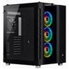 corsair-crystal-series-680x-rgb-high-airflow-tempered-glass-atx-case-black-cc-9011168-ww