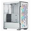 corsair-220t-rgb-airflow-tempered-glass-mid-tower-case-white-cc-9011174-ww