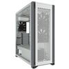 corsair-7000d-airflow-full-tower-atx-pc-case-white-cc-9011219-ww