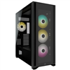 corsair-icue-7000x-rgb-full-tower-case-balck-cc-9011226-ww