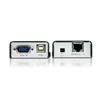 aten-mini-usb-vga-cat-5-mini-kvm-extender-1280-x-1024@100m;-1920-x-1200-@-60-hz-(30-m)-[-old-sku-ce-100-]-ce100-at-u