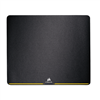 corsair-gaming-mm200-standard-edition-cloth-gaming-mouse-mat-ch-9000099-ww