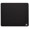 corsair-gaming-mm100-mouse-pad-medium-ch-9100020-ww