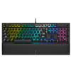 corsair-k60-rgb-pro-se-mechanical-gaming-keyboard-backlit-rgb-led-cherry-viola-keyswitches-black-ch-910d119-na