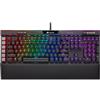corsair-k95-rgb-platinum-xt-mechanical-rgb-gaming-keyboard-cherry-mx-rgb-blue-black-ch-9127411-na