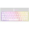 corsair-k65-rgb-mini-60-mechanical-gaming-keyboard-backlit-rgb-led-cherry-mx-speed-white-white-pbt-keycaps-(ch-9194114-na)-ch-9194114-na
