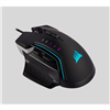 corsair-glaive-rgb-pro-18000-dpi-optical-gaming-mouse-with-interchangeable-grip-aluminum-ch-9302311-ap
