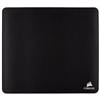 corsair-mm250-champion-series-performance-cloth-gaming-mouse-pad-x-large-ch-9412560-ww