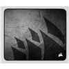 corsair-mm300-pro-premium-spill-proof-cloth-gaming-mouse-pad-medium-ch-9413631-ww