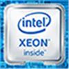 intel-xeon-e-2276g-processor-(12m-cache-3.80-ghz)-fc-lga14c-tray-cm8068404227703