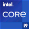 intel-core-i9-11900kf-processor-(16m-cache-up-to-5.30-ghz)-cm8070804400164