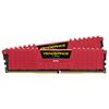 corsair-cmk16gx4m2b3200c16r-ddr4-3200mhz-16gb-2-x-8gb-dimm-unbuffered-16-18-18-36-vengeance-lpx-red-heat-spreader-1.35v-cmk16gx4m2b3200c16r