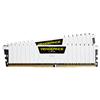 corsair-vengeance-lpx-ddr4-3200mhz-32gb-2x16gb-dimm-unbuffered-dual-rank-16-20-20-38-xmp-2.0-white-heatspreader-black-pcb-1.35v-cmk32gx4m2e3200c16w