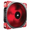 corsair-ml120-pro-led-120mm-premium-magnetic-levitation-fan-led-red-single-pack-co-9050042-ww