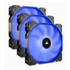 corsair-af120-led-low-noise-cooling-fan-triple-pack-blue-pc-cooling-co-9050084-ww