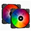 corsair-icue-sp140-rgb-pro-performance-140mm-dual-fan-kit-with-lighting-node-core-co-9050096-ww