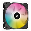 sp120-rgb-elite-120mm-rgb-led-fan-with-airguide-single-pack-co-9050108-ww