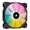 sp140-rgb-elite-140mm-rgb-led-fan-with-airguide-single-pack-co-9050110-ww
