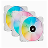 white-sp120-rgb-elite-120mm-rgb-led-fan-with-airguide-triple-pack-with-lighting-node-core-co-9050137-ww