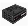 corsair-rmx-series-(2021)-rm1000x-1000-watt-gold-fully-modular-power-supply-cp-9020201-au