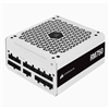 corsair-rm-series-fully-modular-atx-power-supply-rm750-white-2021-cp-9020231-au