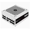 corsair-rm-series-fully-modular-atx-power-supply-rm850-white-2021-cp-9020232-au