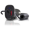 alogic-2-port-usb-c-usb-a-car-charger-with-integrated-cable-crcica27