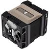 corsair-a500-high-performance-dual-fan-cpu-cooler-ct-9010003-ww