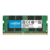 crucial-16gb-ddr4-notebook-memory-pc4-21300-2666mhz-unranked-life-wty-ct16g4sfra266