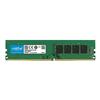 crucial-32gb-ddr4-desktop-memory-pc4-25600-3200mhz-drx8-life-wty-ct32g4dfd832a