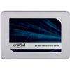 crucial-mx500-500gb-2.5-internal-sata-ssd-560r-510w-mb-s-5yr-wty-ct500mx500ssd1