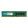 crucial-8gb-ddr4-desktop-memory-pc4-25600-3200mhz-unranked-life-wty-ct8g4dfra32a