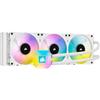 h150i-elite-capellix-white-liquid-cpu-cooler-cw-9060051-ww
