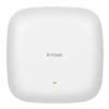 wireless-ax3600-wi-fi-6-4x4-dual-band-poe-access-point-dap-x2850